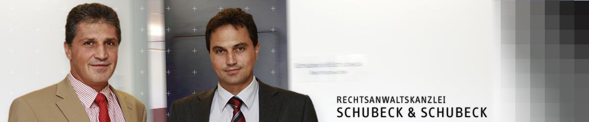 Schubeck & Schubeck Lawyers